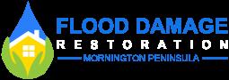 Flood Damage Restoration Mornington